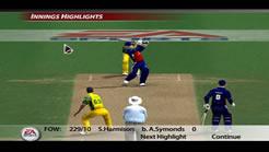 Ea cricket 2005 crack download