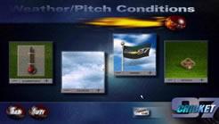 Cricket 97 & Cricket 97 Ashes Tour Edition