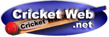 CricketWeb.net