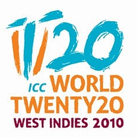 ICC World Twenty20 - Group D Preview