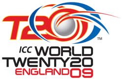 ICC World Twenty20 2009 - The eleven that were not meant to be
