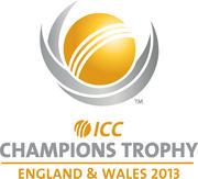 ICC Champions Trophy : Six of the best