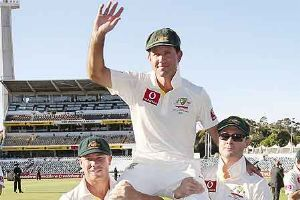A Retrospective on Ricky Ponting, from the USA