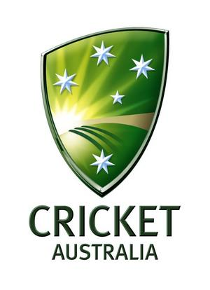 The changed structure of Australian domestic cricket