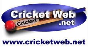 The Celebration of 10 Years of Cricket Web