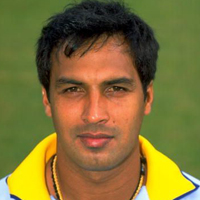 The Unsung Hero of Indian Cricket : Robin Singh