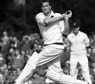 Who is the Finest All-Rounder to have Graced the Game?