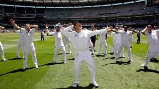 Best Cricketing Moments of 2010 : Part One