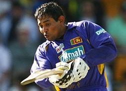 Dilshan - The Re-Invention