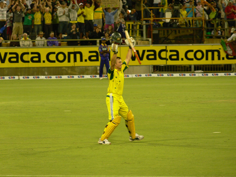 http://cricketweb.net/news/photos/P1010822.jpg
